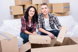 Amazing House Removals Prices in Lambeth, SW9