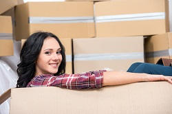 Professional Packing Service in Lambeth, SW9