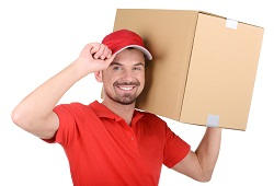 Reliable Business Removal Companies in Lambeth, SW9