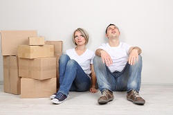 Professional Removals Services in Lambeth, SW9
